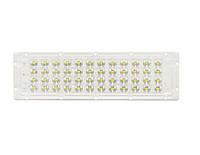 Светодиодный модуль для промышленных светильников - 48Вт