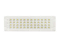 Світлодіодний модуль для промислових світильників - 48Вт, фото 1