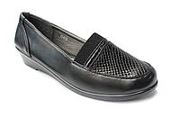 Туфли жен. D53
