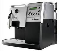 Кофеварка Philips Saeco Royal Coffee Bar (EU)