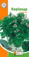 Семена Кориандр 2,0 гр