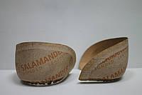 Задник обувной кожкартон SALAMANDER (средний)