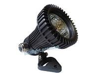 Светильник для бассейна Delux WGL31
