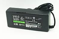 Блок питания Sony 19,5V 4.7A UKC 6.5х4.4 + сетевой кабель