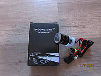 Ксеноновая лампа Moonlight d2h