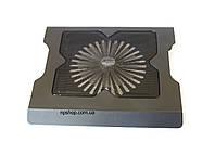 Подставка для ноутбука кулер ErgoStand 883