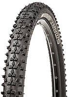 Покрышка SCHWALBE Smart Sam Performance 26x2,1""