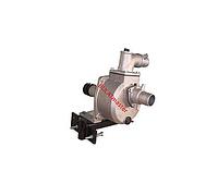 Водяная помпа (насос) WM1100 (105), диам. патр.  50mm, для мотоблока