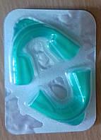 Гель в капах opalescence (отбеливающее средство для зубов)