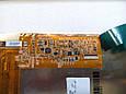 """ДИСПЛЕЙ 7"""" CHUNGWA 070WP03S, фото 4"""