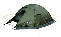 Четырехместная палатка TopRock 4 (Terra Incognita)