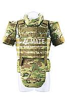 Бронежилет наружного ношения «Модуль-6К»