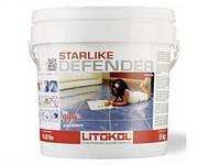 Starlike defender (антибактериальный) 2.5 кг
