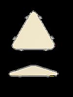 Соединительный элемент столов Р1.66.08