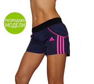 """Шорты женские """"Adidas"""""""