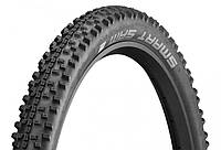 "Покрышка SCHWALBE Smart Sam Performance 26x2,1"" Addix"