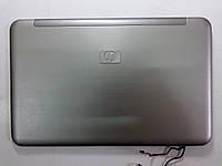 HP mini 2133 Крышка матрицы