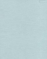 Тканевые ролеты. 40*170 см. Ара 1009 Светло-голубой