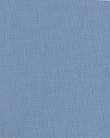 Тканевые ролеты. 50*170 см. Ара 1004 Голубой