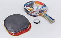 Набор для настольного тенниса Donic