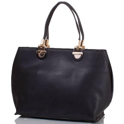 8c856ae86264 Женские сумки из искусственной кожи | Обзор - Страница 6