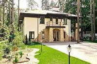 Строительство дач,домов,коттеджей