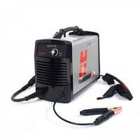 Система ручной плазменной резки Powermax30® AIR