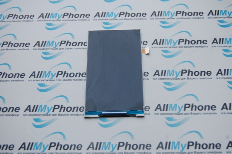 Дисплей для Lenovo S890