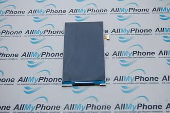 Дисплей для мобильного телефона Lenovo S890