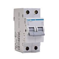 Автоматический выключатель МС213А