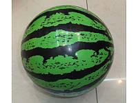 Мяч 6 W02-3110 арбуз 45гр.сетка (m+)