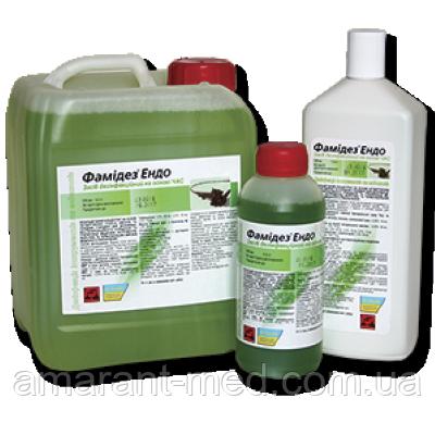 Фамідез® Ендо - 0,5 л