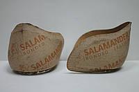 Задник обувной кожкартон SALAMANDER (94-1)