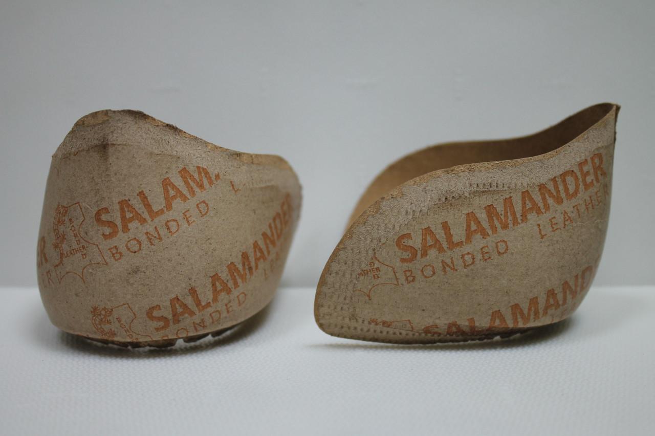 Задник обувной кожкартон SALAMANDER (94-1) - Интернет магазин