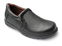 Туфли мужские 9С09