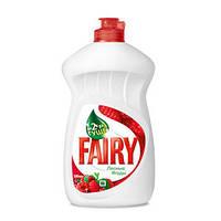 Средство для мытья посуды Fairy Ягодная свежесть 500 мл
