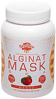 Альгинатная маска с манго, 200 г