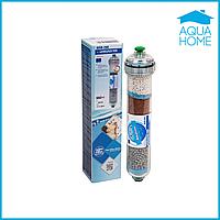Картридж для ионизации воды (биокерамика) Aquafilter AIFIR-200