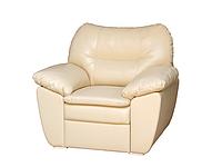 Кресло Марсель, фото 1