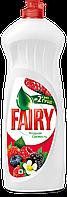 Средство для мытья посуды Fairy Ягодная свежесть 1 л