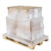 Стрейч пленка - пять наиболее популярных вещей для упаковки