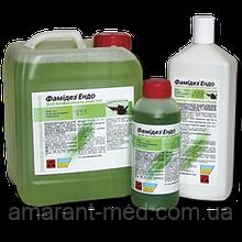 Фамідез® Ендо - 5,0 л