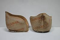Задник обувной кожкартон SALAMANDER (94-2)