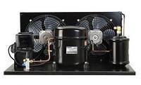 Агрегаты ASPERA среднетемпературные UJ9226E