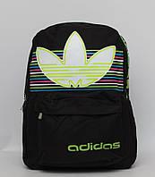 Оригинальный спортивный рюкзак на каждый день. Стильный дизайн. Отличное качество. Дешево. Код: КГ726