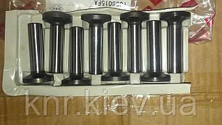 Толкатель клапана JAC 1045 (ДЖАК 1045)