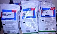 Курзат Р 44% с.п.(1кг)-для защиты огурцов, овощей.