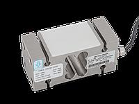 Датчик веса IL, сталь, IP67