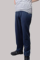 Мужские спортивные штаны Everton, на байке