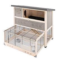 Ferplast Ranch 120 Max Вольер для кроликов